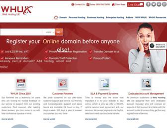 85d91e290de3dbb97fdd61d36ebe6e7424249040.jpg?uri=webhosting.uk