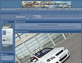 85dab44b63c6d964df1dab70aebbc7024dcff717.jpg?uri=astra-cabrio-forum
