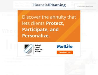 85dbf83a44d7af58f35fed1ee5202ef6e38f8faa.jpg?uri=financial-planning