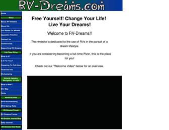 85dd4073ef09e5aad408fbd231a70bfe94121bcc.jpg?uri=rv-dreams