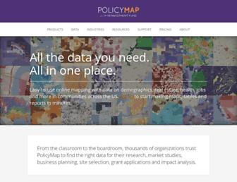 85e4a431c564cf7fd69a3489e150a55e07120d58.jpg?uri=policymap