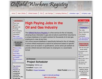 85e719dc701665816ce976ea80b39eed5d3d2fd0.jpg?uri=oilfieldworkers