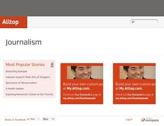 85e9072ba151464587307a92ba319ca0452a62bc.jpg?uri=journalism.alltop