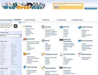 85e9c0787ef69ec836ff09cfb080f9c64d2317c7.jpg?uri=web-free-ads