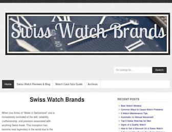 85eca0b9a829343ed591088d0f86719758272cf9.jpg?uri=swiss-watch-brands