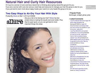 85ee8329d6c50f428cd1500830347039a01432bf.jpg?uri=natural-hair-and-curly-hair-resources.bellasugar