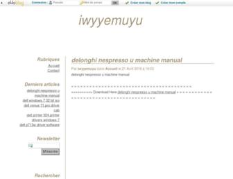 kuqumor.lo.gs screenshot