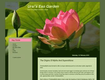 85f93330e578195fecab8cca645685c34c74e569.jpg?uri=eso-garden
