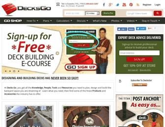 85fa394e39ebab00383a111b5a22f12606d630b9.jpg?uri=ideas-for-deck-designs
