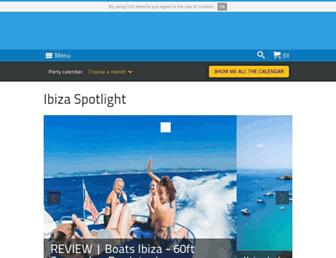 85fe6ee602670d469d8ea5c04fb5fc5448319523.jpg?uri=ibiza-spotlight
