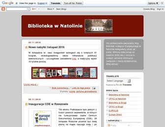 85fee06460cc42ab9c60ec9d812b65286335f4ea.jpg?uri=biblioteka-w-natolinie.blogspot