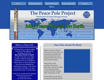 85ff884c80114ae68255a9be54caf02b1f7fa9c8.jpg?uri=peacepoleproject