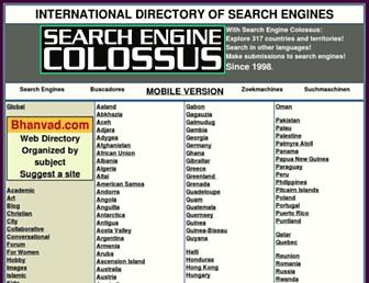 86014db280cd55363c52d6bf7aa3c02c68cc55f6.jpg?uri=searchenginecolossus