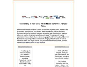 8602caa2227c88e151f1760d5a3fe026f581f0fd.jpg?uri=law-firm-internet-marketing