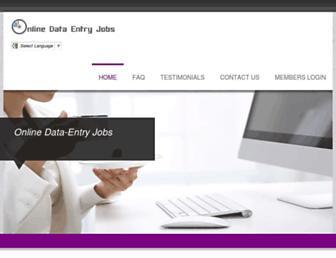 86082e2013af2219bc12713315d3cc872659d085.jpg?uri=online-data-entry-jobs
