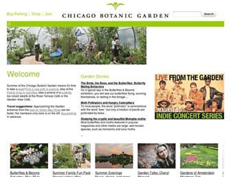 861028d92544dc78f01ff47aef92ef585b49ad10.jpg?uri=chicago-botanic