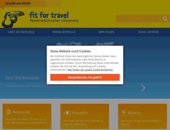 861e54fdcf2b29a0593d542224a3f7703ee0deb6.jpg?uri=fit-for-travel
