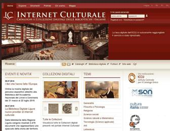 86221434d67243a4375df44dd21b075fff60d702.jpg?uri=internetculturale