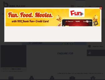 Thumbshot of Rblbank.com