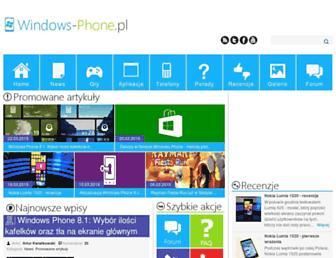 8628d7176c1bf4dc9ada58eb8ba832c942fa8d3e.jpg?uri=windows-phone