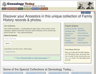 86298dc9199c2a50e50364ce16b4adbc98711c56.jpg?uri=genealogytoday