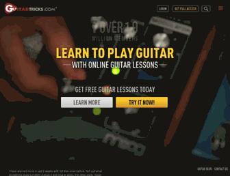862b8908ce4364f29b676407d9d8b4bee6791a23.jpg?uri=guitartricks