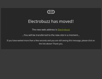 862d3602a8cd77dd00b5344946bbd99ee57f25c6.jpg?uri=electrobuzz
