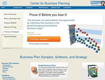 8638528670ece54d2cf8cfbb45315644061ca378.jpg?uri=businessplans