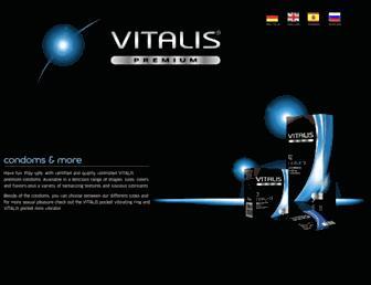 8639cc8a3285809421639273e43f1278616135f5.jpg?uri=vitalis-condoms