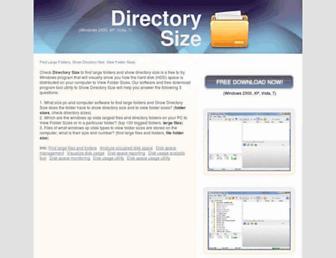 863dbbf3b0e2ee91dab4bee2696977b8f3c482f5.jpg?uri=directory-size-download