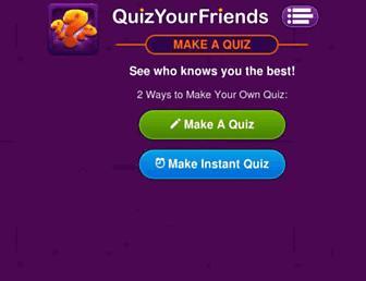 86423c1cff652c241cd811e8a33e23eff10d7d97.jpg?uri=quizyourfriends
