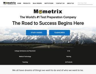 Thumbshot of Mo-media.com