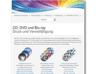 86464592e301718ee926f11d915b364064509382.jpg?uri=cd-logodruck