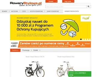 864be8b1ddcb7ad33eadfc51437ef6f8d71d2499.jpg?uri=rowerystylowe