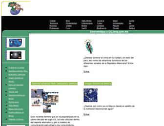 864c23f2ccd25dfeb42046779bf8954412351e58.jpg?uri=elclima.com