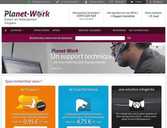 865077edfe72ac7aca78a7472604c088998dd7fb.jpg?uri=planet-work