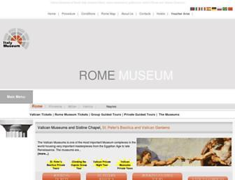 865874972dc98771514a4aa26c1e121b0a000cce.jpg?uri=rome-museum