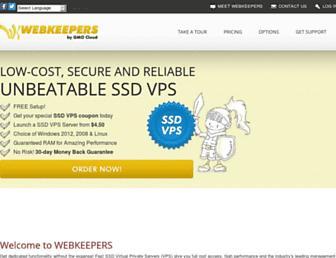 86617bb400d129e46f0940210350dc97597cfd7e.jpg?uri=webkeepers