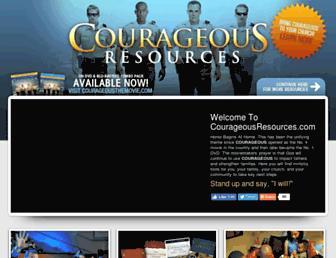 8662adf1158af090619109b44dafcfac2b3818eb.jpg?uri=courageousresources
