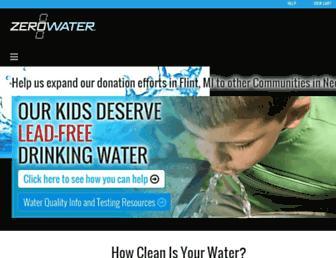 866c4454994d8e9a80c743afa24d0617fd65810b.jpg?uri=zerowater