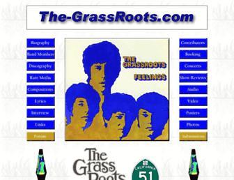 866eaaad0e9ee97ea10b86301eabe15e6ccbab2c.jpg?uri=the-grassroots