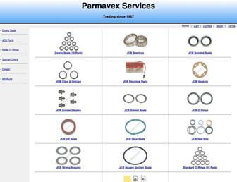 866f4108705df0c221ce768833cac6e1f7f46e76.jpg?uri=parmavex.co