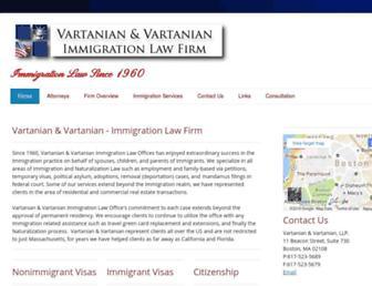 8672226e3d7829880bf3997ac81edaab7e9de29a.jpg?uri=immigrationboston