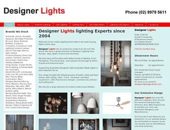 867ea6b507fcb2a7e1e8054206e31b42cabbd6f9.jpg?uri=designerlights.com