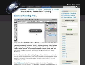 86889219dccf96a4bc9ad3f95a18904a2e77744b.jpg?uri=free-photoshop-video-tutorials