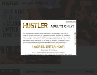 8695a8ae7f36d944675884465e8d487a2637c281.jpg?uri=hustler