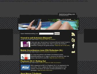 8697b88ac457e7a1e3914ec741257b8e3c1fcc46.jpg?uri=blog.mobilegamesblog