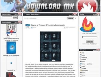 869e2bf7a276551ddb3c1b25951b51a66bc0aadc.jpg?uri=downloadmx