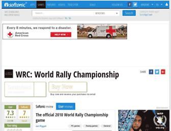 86aa879cf2ac2fddff2ff29916b0c415f0a96ad8.jpg?uri=wrc-world-rally-championship.en.softonic