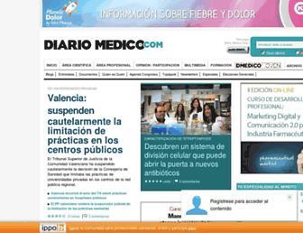86af7c3b4be9af1c46687fe927555994d4c7ac3c.jpg?uri=diariomedico